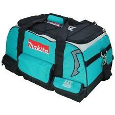 Makita Heavy Duty Canvas 831278-2 600mm Large Tool Bag Suits 18v Combo Kits