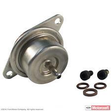 Fuel Injection Pressure Regulator-GAS MOTORCRAFT CM-4760