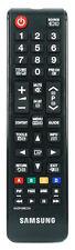 Genuine Samsung LE40D503F7W Remote Control