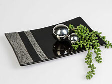 Moderne Deko Gefäße U0026  Schalen Fürs Wohnzimmer | EBay
