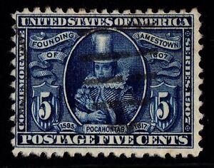 #330 United States used