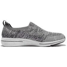 Vans Men's Synthetic Casual Shoes