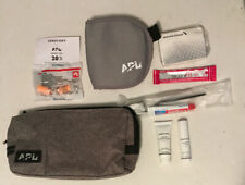 American Airlines APL Athletic Propulsion Labs Amenity Kit+20% Off Coupon Sealed