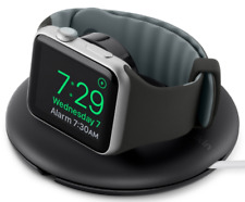 Belkin TRAVEL STAND FOR APPLE WATCH kompakte Ladestation  BRANDNEU