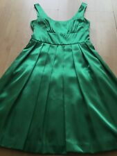 Jasmine guinness women summer party dress size 10