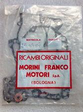 Kit Guarnizioni Franco Morini Motori 26.0606