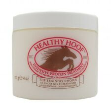 Healthy Hoof Intensive Treatment Cream Strengthen Nails 113g AU POST
