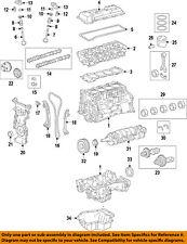 TOYOTA OEM-Engine Piston Pin Bushing 132510H030A0