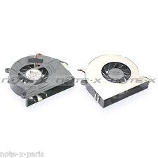 """KSB06105HB Asus G53 G53J G53JW 15.6"""" CPU Cooling Fan GENUINE"""