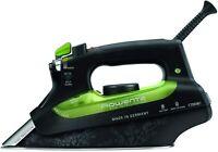 Rowenta Eco Intelligence DW6010D1 Plancha de Ropa, 30% Ahorro energía 40 g/min