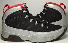 "100% Authentic Nike Air Jordan ""Johnny Kilroy"" IX 9 SZ 7.5 USED w/ OG BOX"
