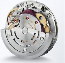 NEW ! ROLEX  WATCH MOVEMENT 2235 AUTOMATIC  31 jewels Self Winding