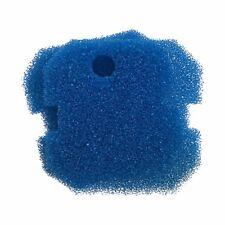 2x Eheim Profesional Pro 2 2226/2326/2228/2328 Azul Grueso Esponja Filtros
