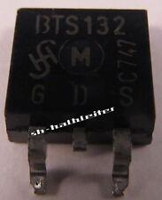 Siemens Transistoren