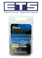 Ideal 45-336 200X Conversion Eye Piece For Fiber Scope Inspection