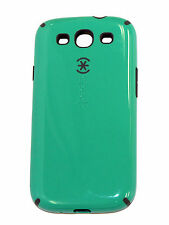 Speck Green Cases, Covers and Skins for Mobile Phone