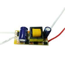 1pc LED Power Driver Converter Transformer AC 86-260V Input to DC 18-36V Output