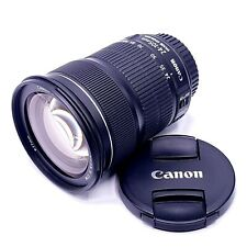 Canon EF 24-105mm f/3.5-5.6 STM IS Lens #9521B002