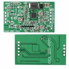 TV Boards, Parts & Components