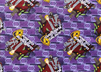 MARVEL GUARDIANS OF THE GALAXY PACK  SPRINGS CREATIVE 100% COTTON FABRIC YARDAGE