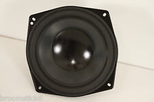 Bang & Olufsen Beolab 1 OEM Upper Woofer Speaker Part 8480277 9006 8480311