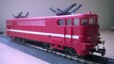 HO Elektrische locomotief SNCF BB 9288 (Jouef)