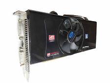 Grafikkarte ATI RADEON HD 4870 512 MB für PC/Mac Pro  1.1 bis 5.1  #60