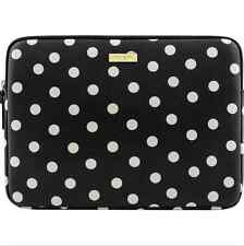 Genuine kate spade new york - Sleeve for Microsoft Surface Pro 3/Pro 4 - Black