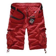 Markenlose Shorts und Bermudas für Herren