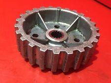 GILERA MX1 MX-1 125 CLUTCH INNER HUB 980337