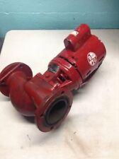 "B&G 2 1/2"" -LD3/HD3  CIRCULATOR Pump GENUINE #2 EUC 102218"