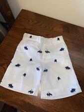 Polo Ralph Lauren Boys Toddler Kids Shorts Size 3T