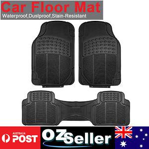 Auto Floor Mat Carpet Advanced Performance For X-Trail Tiida Murano Qashqai Mini