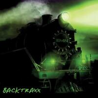 Every Mother'S Nightmare - Backtraxx CD NEU OVP