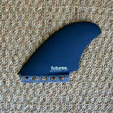 Future Fins Machado Honeycomb Quad Set