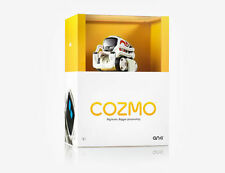 COZMO ROBOT TOY BY ANKI BRAND NEW IN BOX READY TO SHIP POWER CUBES CHARGER