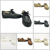 SoftSpots Bonnie Lite Women's Walking Tennis Shoes Sneakers Orthopedic Style