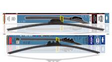 TOYOTA PREVIA 2000-2006 super flat windscreen WIPER BLADES 28''18''