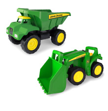 John Deere 15in Big Scoop 2-Pack #Lp68844 *Sale*
