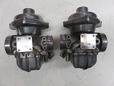 BMW Bing 32mm Carburetor Set R65 R75 R80 R90 R100