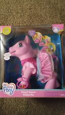 My Little Pony Sing & Dance Pinkie Pie MIB