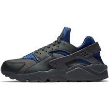 1c16359225d6 ... Run Ultra Breathe Shoes Pale Grey 833147-002 Size 9.  130.00 New. Nike  Air Huarache Men Lifestyle SNEAKERS Gym Blue Dark Grey 318429-418 7.5