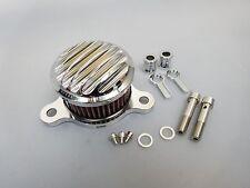 Harley Davidson Sportster XL 883 1200 Sportluftfilter Luftfilter Air Cleaner II