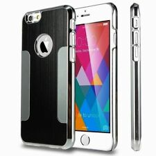 Apple Metal Mobile Phone Cases/Covers