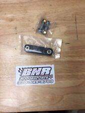 Precision Stabilizer Steering Link Arm Honda TRX450R Yamaha YFZ450R TRX400EX