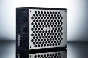 Phanteks Revolt X PH-P1200PS 80+ Platinum 1200W Modular Dual System Power Supply