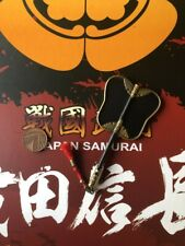 COO Models Japan Samurai Oda Nobunaga Signal Fan loose 1/6th scale