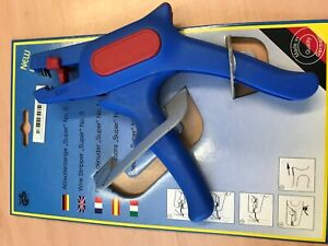 Normex  Cable Stripper Made in Germany