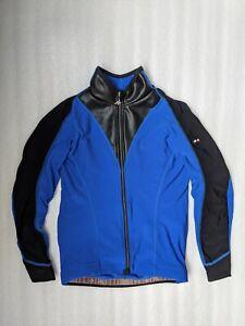 Cycle jacket assos RX900 size M