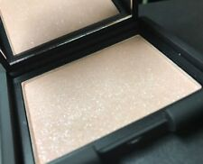 NARS Blush highlighter RECKLESS 4055 4.8g / 0.16 Oz